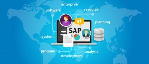 SAP Staffing Services