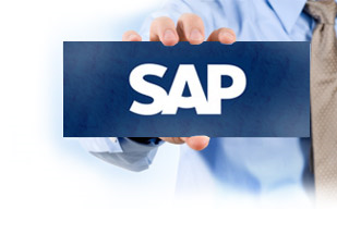 SAP Staffing in India